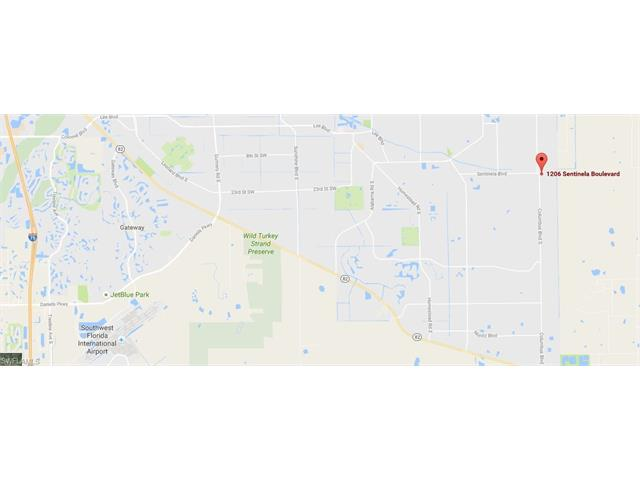 1206 Sentinela Blvd, Lehigh Acres, FL - USA (photo 5)