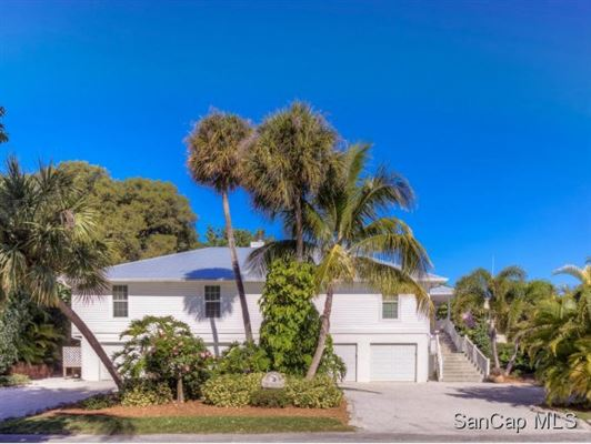 11500 Chapin Ln, Captiva, FL - USA (photo 2)