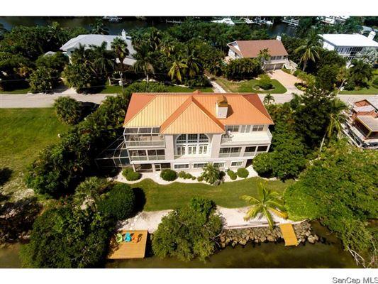 1552 San Carlos Bay Dr, Sanibel, FL - USA (photo 2)