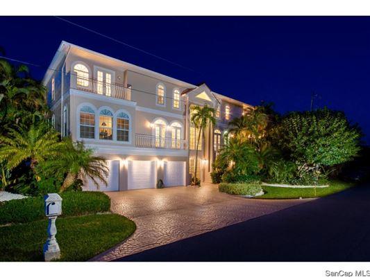 1552 San Carlos Bay Dr, Sanibel, FL - USA (photo 3)