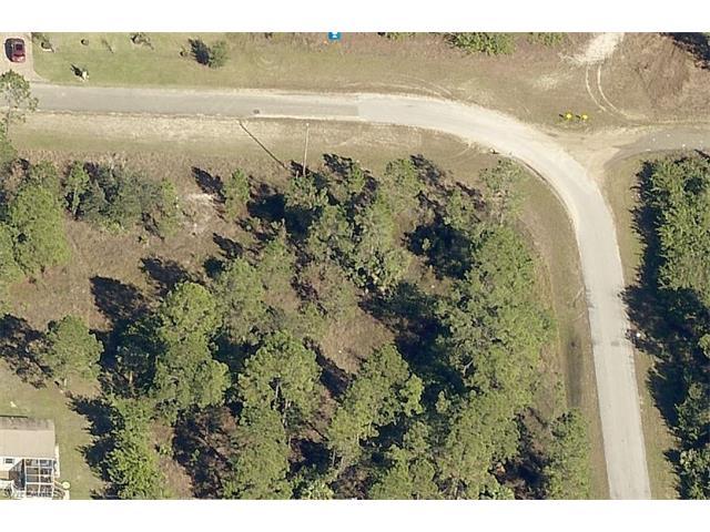 1246 Sentinela Blvd, Lehigh Acres, FL - USA (photo 3)