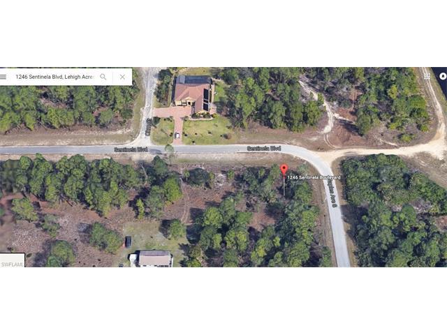 1246 Sentinela Blvd, Lehigh Acres, FL - USA (photo 4)
