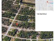168 Bell Blvd, Lehigh Acres, FL - USA (photo 1)