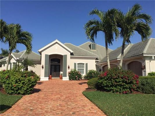 15961 Nelsons Ct, Fort Myers, FL - USA (photo 2)