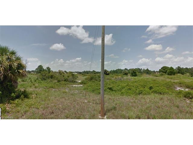 771 Asher St E, Lehigh Acres, FL - USA (photo 1)