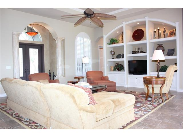 18660 Cypress Haven Dr, Fort Myers, FL - USA (photo 2)