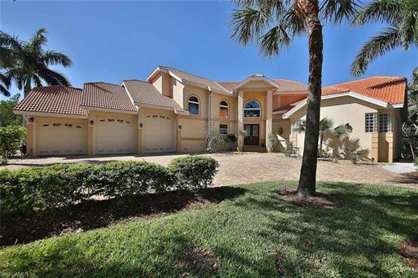 15950 Knightsbridge Ct, Fort Myers, FL - USA (photo 1)