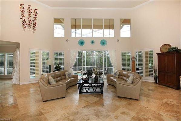 15950 Knightsbridge Ct, Fort Myers, FL - USA (photo 4)