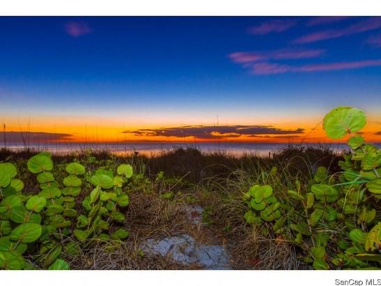 11559 Laika Ln, Captiva, FL - USA (photo 4)