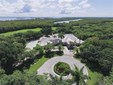 5606 Baltusrol Ct, Sanibel, FL - USA (photo 1)
