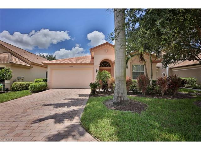 7523 Sika Deer Way, Fort Myers, FL - USA (photo 1)