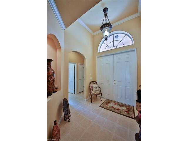 7523 Sika Deer Way, Fort Myers, FL - USA (photo 2)