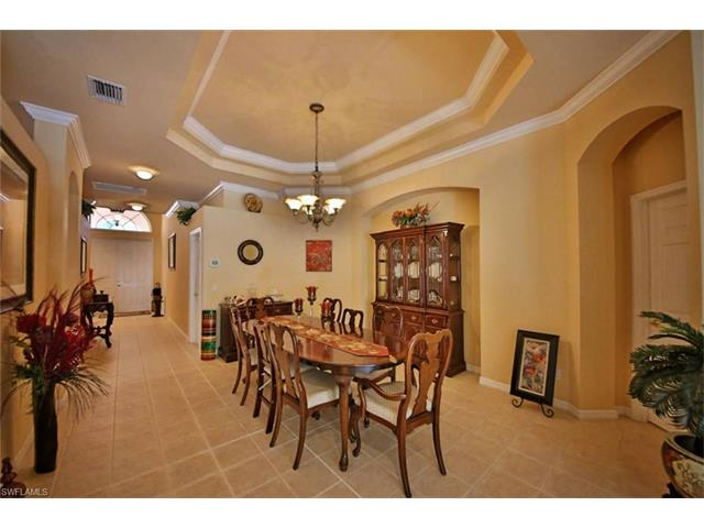7523 Sika Deer Way, Fort Myers, FL - USA (photo 3)