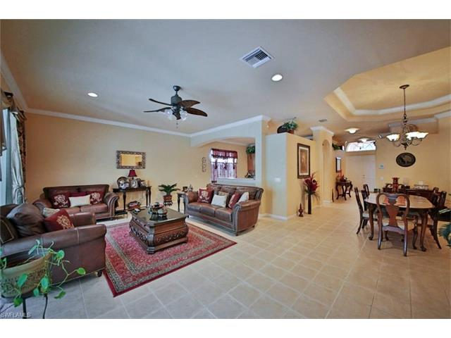 7523 Sika Deer Way, Fort Myers, FL - USA (photo 4)