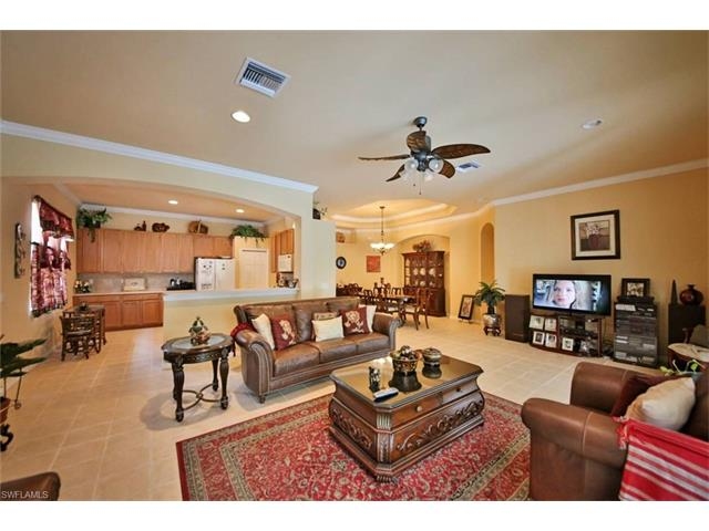 7523 Sika Deer Way, Fort Myers, FL - USA (photo 5)