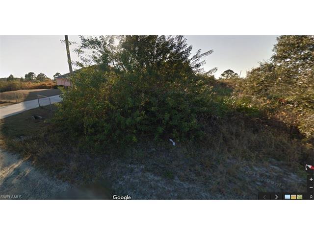 532 Wabasso Ave S, Lehigh Acres, FL - USA (photo 1)