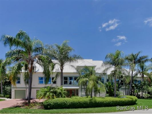 1730 Jewel Box Dr, Sanibel, FL - USA (photo 1)