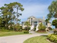 17010 Tidewater Ln, Fort Myers, FL - USA (photo 1)