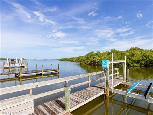 17010 Tidewater Ln, Fort Myers, FL - USA (photo 2)