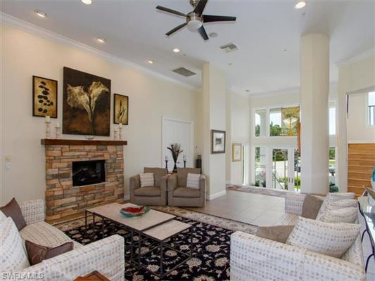 17010 Tidewater Ln, Fort Myers, FL - USA (photo 4)