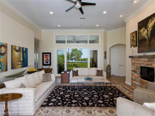 17010 Tidewater Ln, Fort Myers, FL - USA (photo 5)