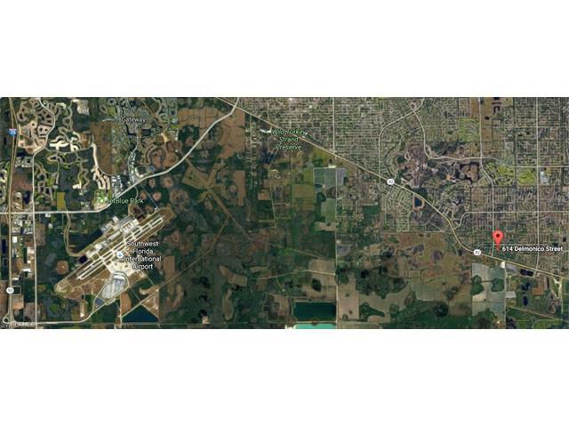 614 Delmonico St, Lehigh Acres, FL - USA (photo 2)