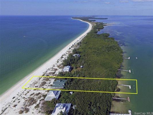 12616 South Banks Dr, Captiva, FL - USA (photo 3)