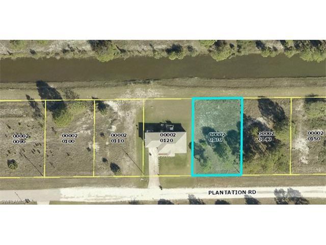1075 Plantation Rd, Lehigh Acres, FL - USA (photo 2)