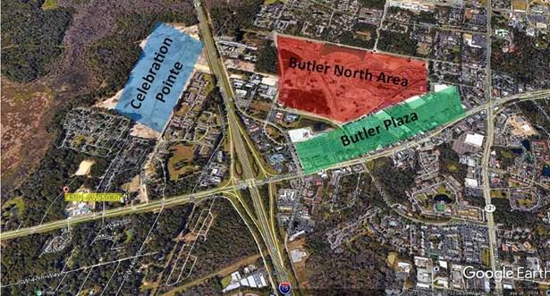 Commercial - Gainesville, FL (photo 2)