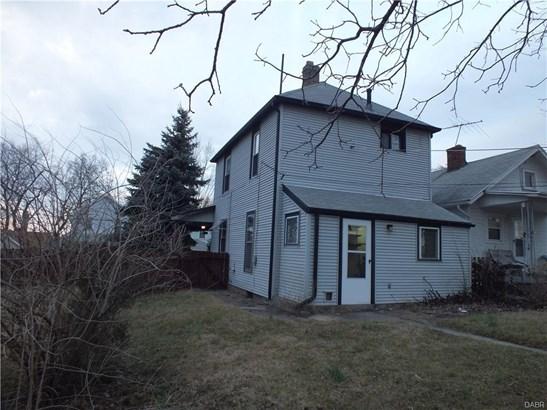 430 Livingston, Dayton, OH - USA (photo 2)