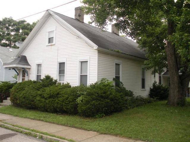 118 Medford Street, Dayton, OH - USA (photo 1)