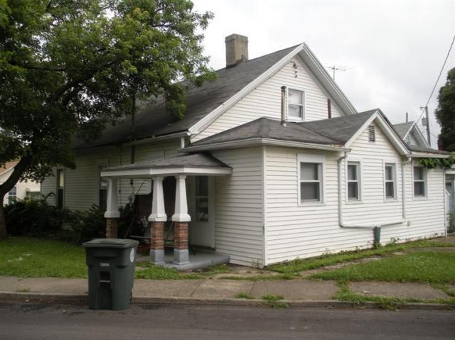118 Medford Street, Dayton, OH - USA (photo 3)