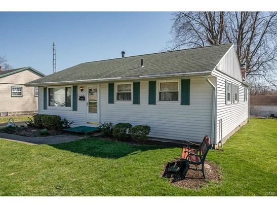 5248 Woodbine Avenue, Dayton, OH - USA (photo 2)