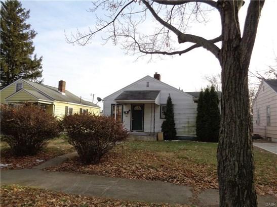 340 Smith Street, Dayton, OH - USA (photo 1)