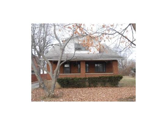 3709 W Siebenthaler Avenue, Dayton, OH - USA (photo 1)