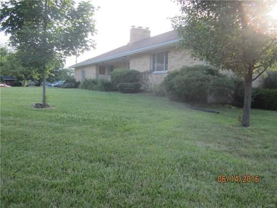3299 Hillpoint Lane, Dayton, OH - USA (photo 2)