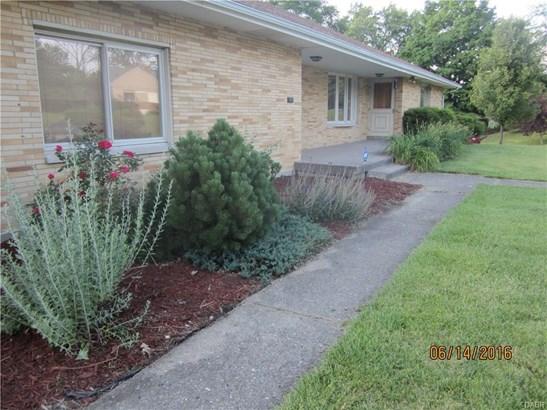 3299 Hillpoint Lane, Dayton, OH - USA (photo 3)