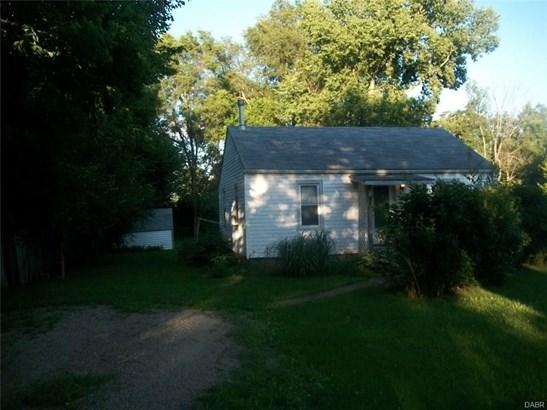 580 Olive Road, Dayton, OH - USA (photo 1)