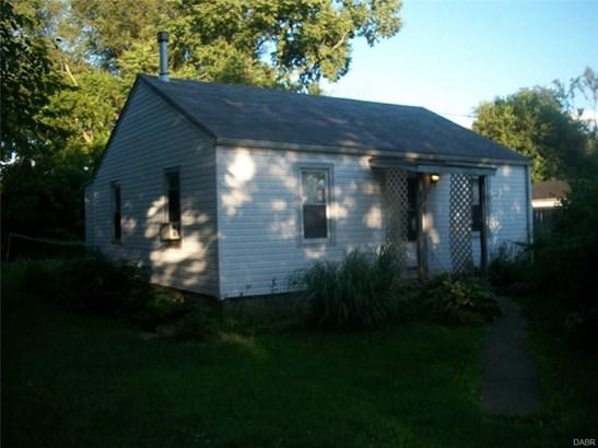 580 Olive Road, Dayton, OH - USA (photo 2)