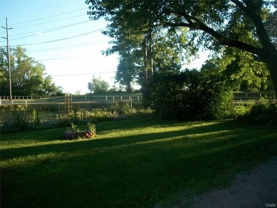 580 Olive Road, Dayton, OH - USA (photo 5)