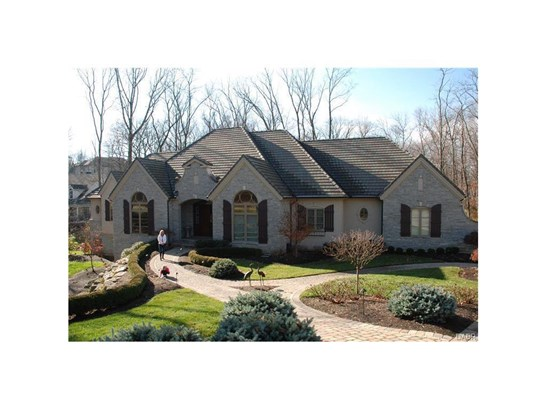 5009 Rolling Woods Trail, Kettering, OH - USA (photo 4)