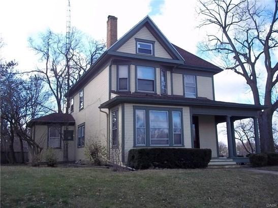 3612 E 5th Street, Dayton, OH - USA (photo 1)