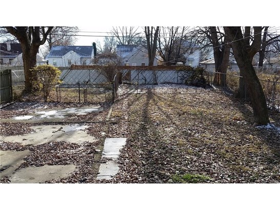 3616 Evansville Avenue, Dayton, OH - USA (photo 2)
