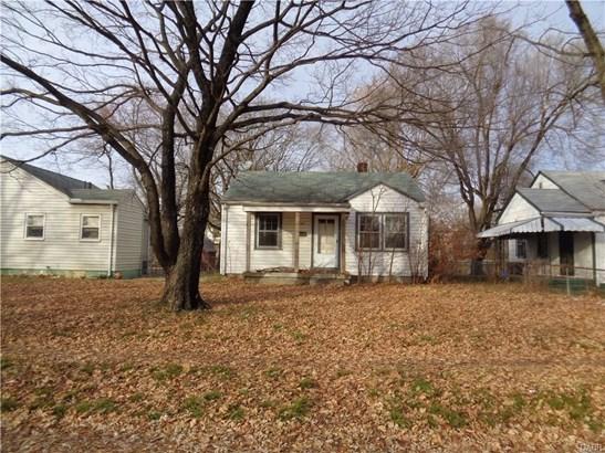 343 Smith Street, Dayton, OH - USA (photo 2)