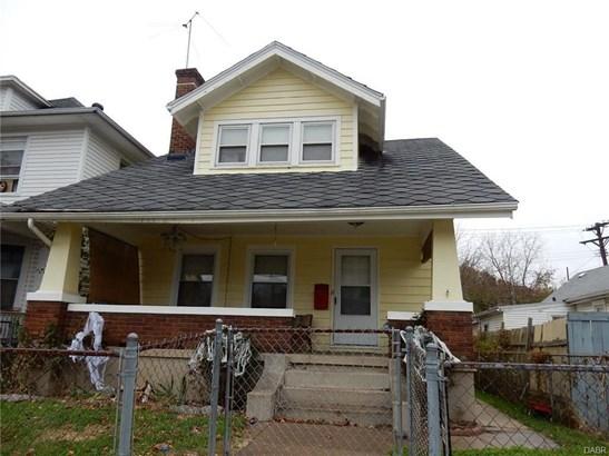 31 S Sperling Avenue, Dayton, OH - USA (photo 1)