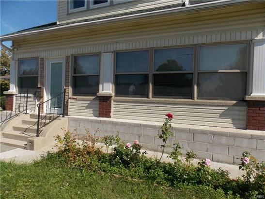 234 Rita Street, Dayton, OH - USA (photo 3)