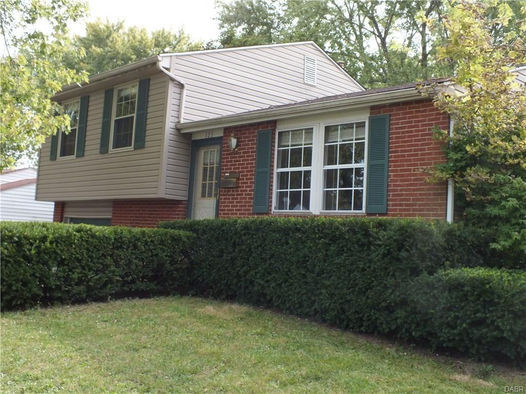 125 Lexington Farm Road, Englewood, OH - USA (photo 1)