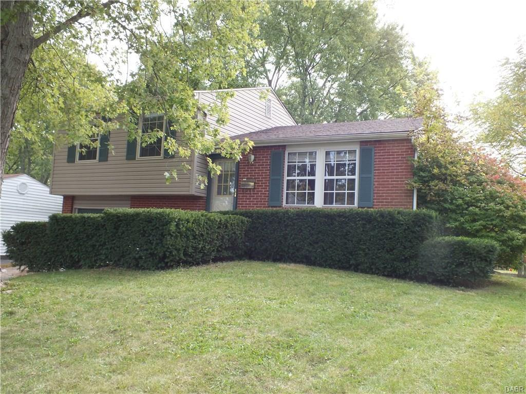 125 Lexington Farm Road, Englewood, OH - USA (photo 2)
