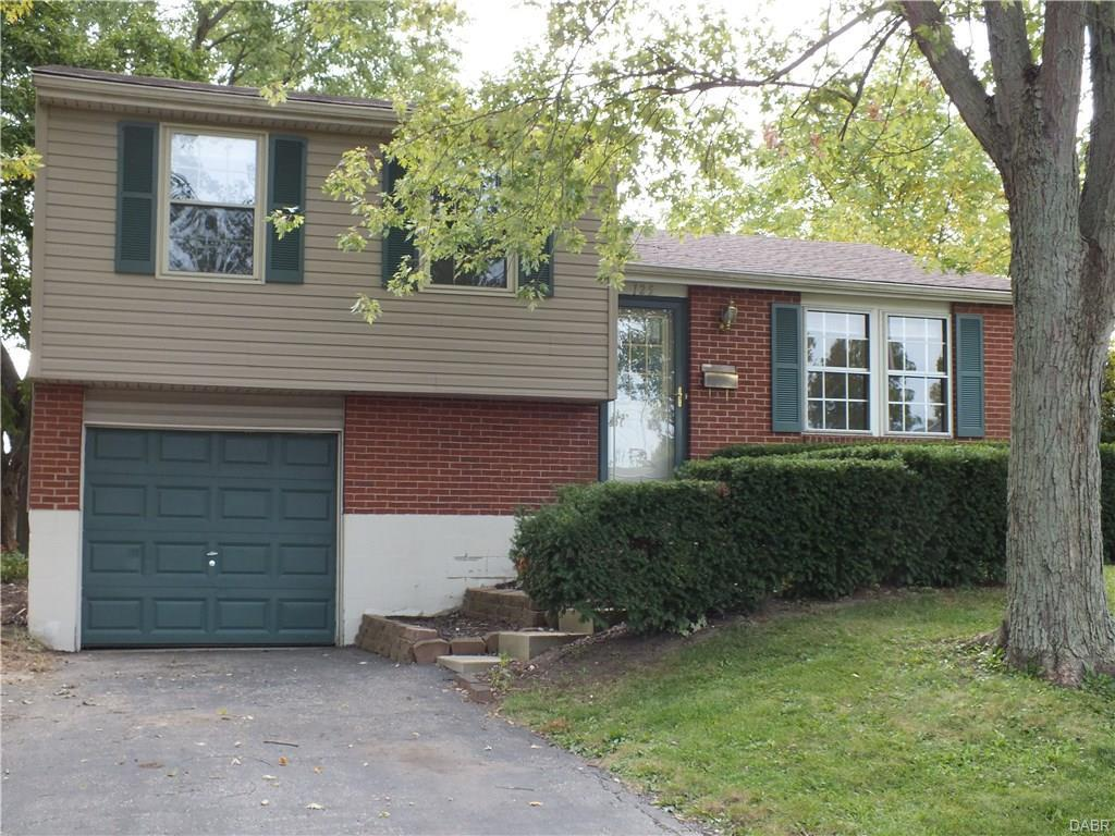 125 Lexington Farm Road, Englewood, OH - USA (photo 5)