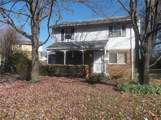 2133 Speice Avenue, Dayton, OH - USA (photo 1)